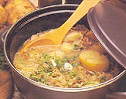 File:Irishstew.jpg