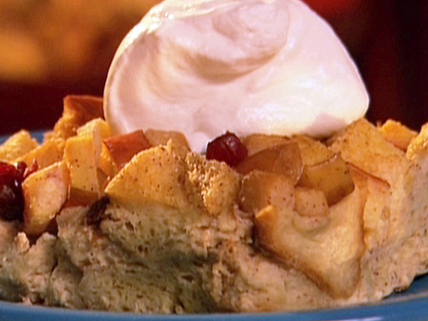 File:BI0208-1 Apple-Cranberry-Bread-Pudding s4x3 lg.jpg