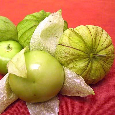 File:Tomatillos.jpg