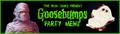 Goosebumpsheader.png
