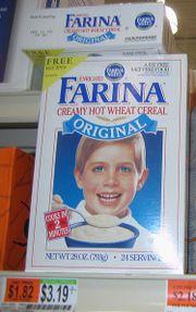 File:Farina.jpeg