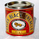 File:Treacle.jpg