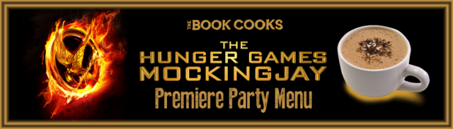 File:Mockingjayheader.png