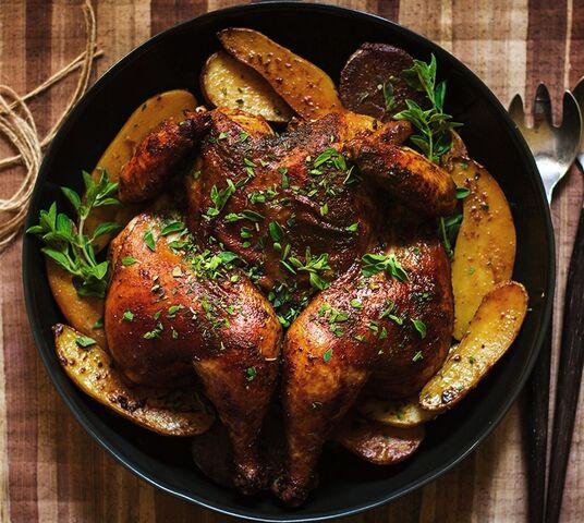 File:Aida-mollenkamp-paprika-chicken-recipe1.jpg