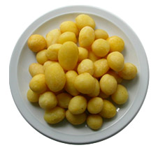 File:BoilingPotatoes.jpg