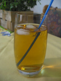 File:Cocktail apple dandy.jpg
