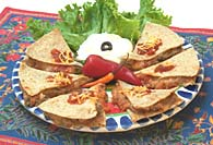 File:Easy Quesadillas.jpg