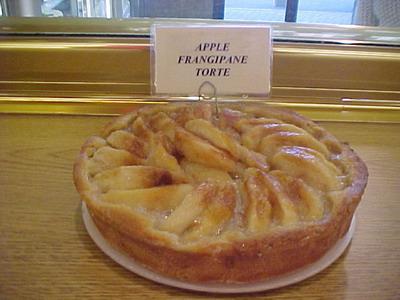 File:Frangipane.jpg