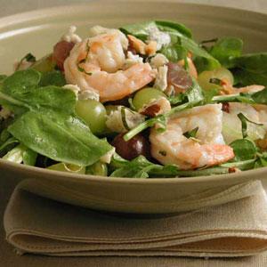 File:Arugula-salad-ck-1049313-l.jpg