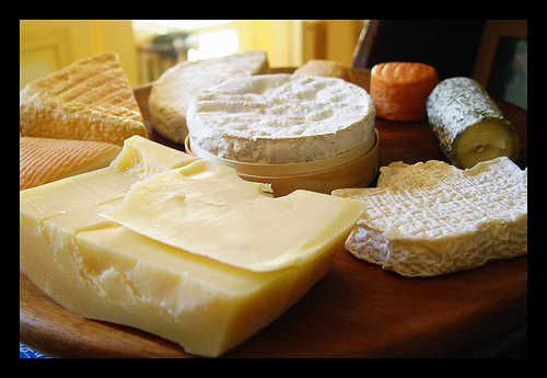 File:Delicious Cheese.jpg