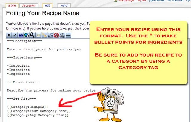 File:Recipestep3.jpg