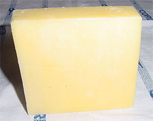 File:CheddarCheese.jpg