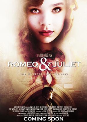 File:Romeo.png