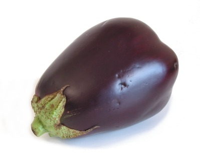 File:American eggplant.jpg