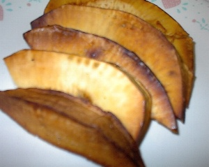 File:Fried breadfruit.jpg