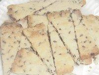 File:Chocolate Chip Shortbread.jpg