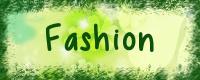 Fashionbutton99