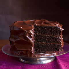 Recipe-chocolate-layer-cake-0110-mXxATD-lgn