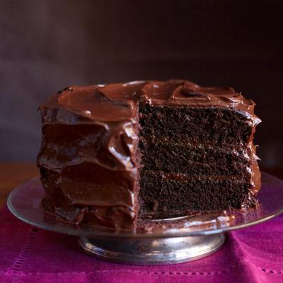 File:Recipe-chocolate-layer-cake-0110-mXxATD-lgn.jpg