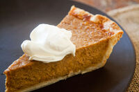 Pumpkin-pie-520-a