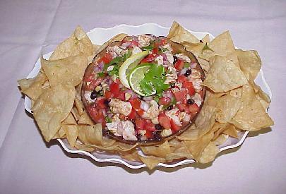 File:Ceviche.jpg