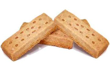 File:Shortbread-3.jpg