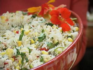 File:Ricesalad300.jpg