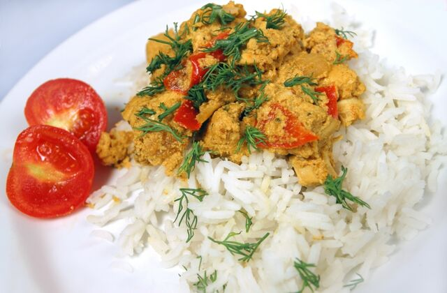 File:Currydish.jpg