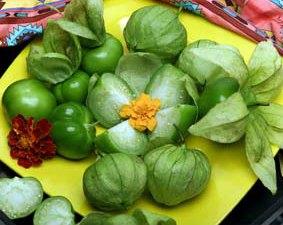 File:Tomatillo.jpg