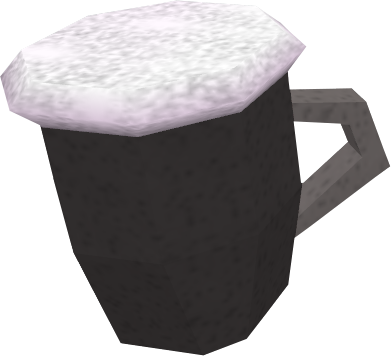 File:Dwarven stout detail-1.png