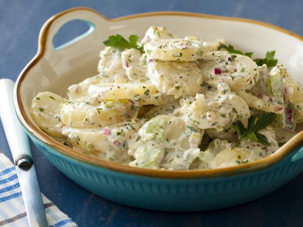 File:EA1E11 cold-fashioned-potato-salad s4x3 lg.jpg