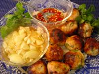 File:Thai Chicken Meatballs.jpg