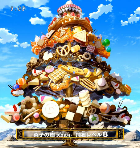 File:Confectionary tree-toriko.JPG