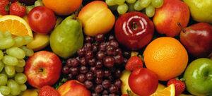 Fruitpage