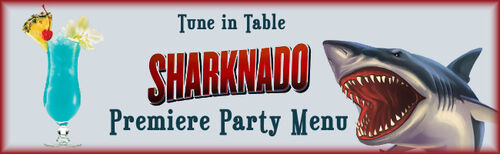 Sharknadoheader
