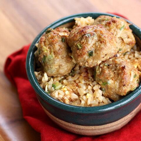File:Asian-meatballs.JPG