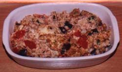 File:Bulgur.jpg