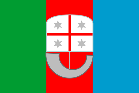 File:Flag of Liguria.png