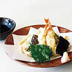 File:Japanese Very Light Tempura Batter1.jpg