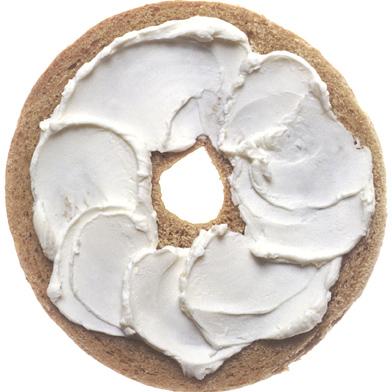 File:Cream cheese.jpg