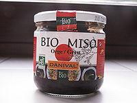File:Miso.jpg