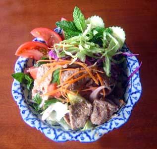 File:Spicy Beef Salad.jpg