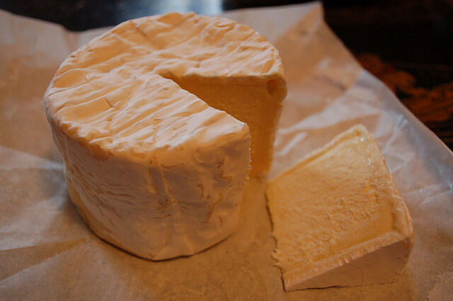 File:Chaource.jpg