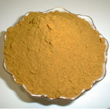 File:Curry powder2.jpg