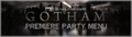 Gothamheader.png