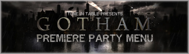 File:Gothamheader.png