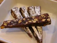 File:Siena cake.jpg