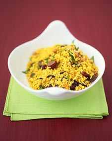File:Curried rice salad.jpg