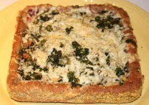 Super pizza 1