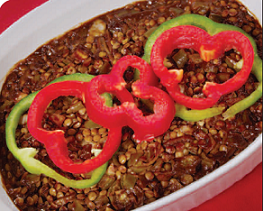 File:Bbqlentils.png